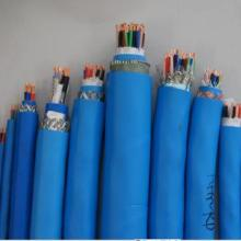 铁路信号电缆PZY03 铁路信号电缆PZY03促销 铁路信号电缆PZY03报价