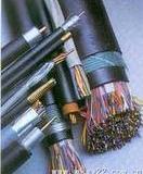 矿用橡套电缆KFGPR 矿用橡套电缆KFGPR耐高温屏蔽 耐高温屏蔽电缆价格