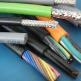 矿用橡套电缆mz电缆, 软芯屏蔽控制电缆 软芯屏蔽控制电缆价格