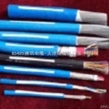 供应HYAT-铜芯实心软线,HYAT-铜芯实心软线价格,HYAT报价批发