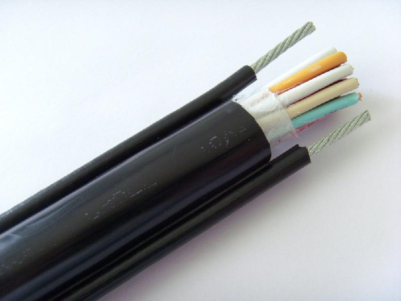 供应同轴射频电缆SYV系列类型型号,SYV系列类型型号电线电缆