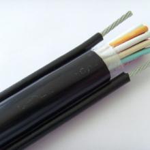 供应同轴射频电缆SYV系列类型型号,SYV系列类型型号电线电缆批发