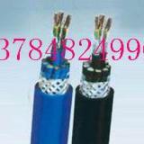 信号电缆/MHYV信号电缆批发