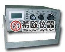 供应ZC-90绝缘电阻测量仪,高阻计,数显绝缘电阻测试仪图片