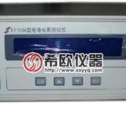 绝缘电阻测试仪图片