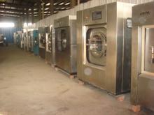供应山东烟台二手离心脱水机多少钱 二手35公斤工业脱水机价格