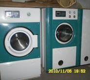 邢台二手石油干洗机多少钱一台图片
