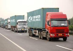 供应香港澳门特区物流服务网络,香港澳门特区专线运输