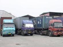供应边远地区运输服务网络,边远地区专线运输服务网络