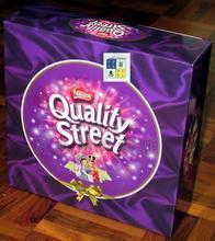 新加坡糖果进口报关流程深圳糖果进口报关的货代公司批发