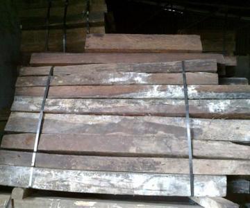 加拿大/巴西木材进口代理公司图片