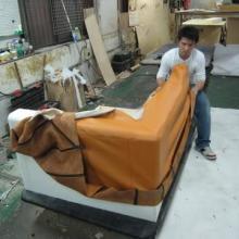 供应定做天津酒店宾馆椅子沙发翻新维修批发