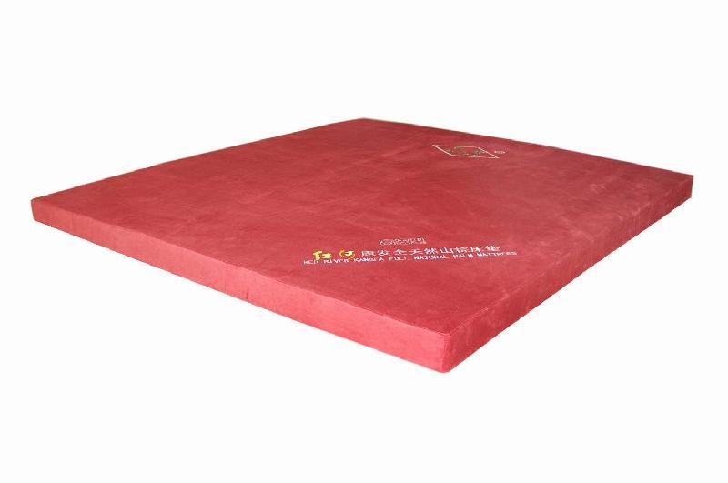 供应红榈山棕床垫销售商图片