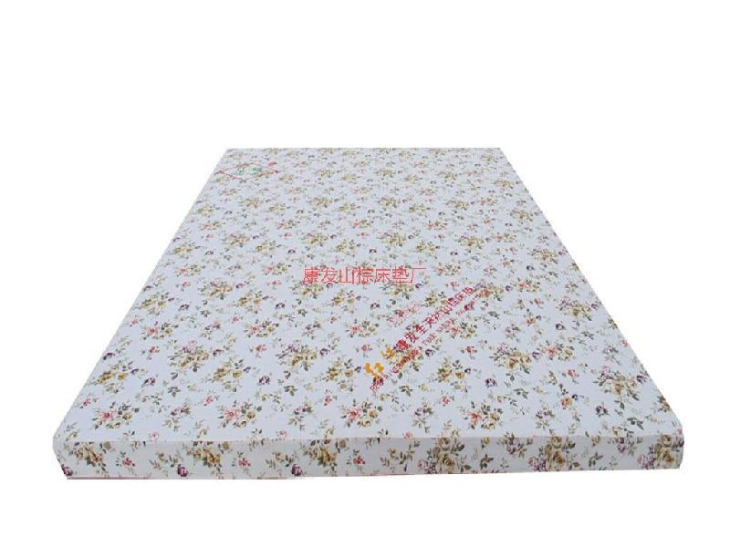 供应红榈乳胶山棕床垫批发商-云南乳胶山棕床垫-乳胶山棕床垫价格