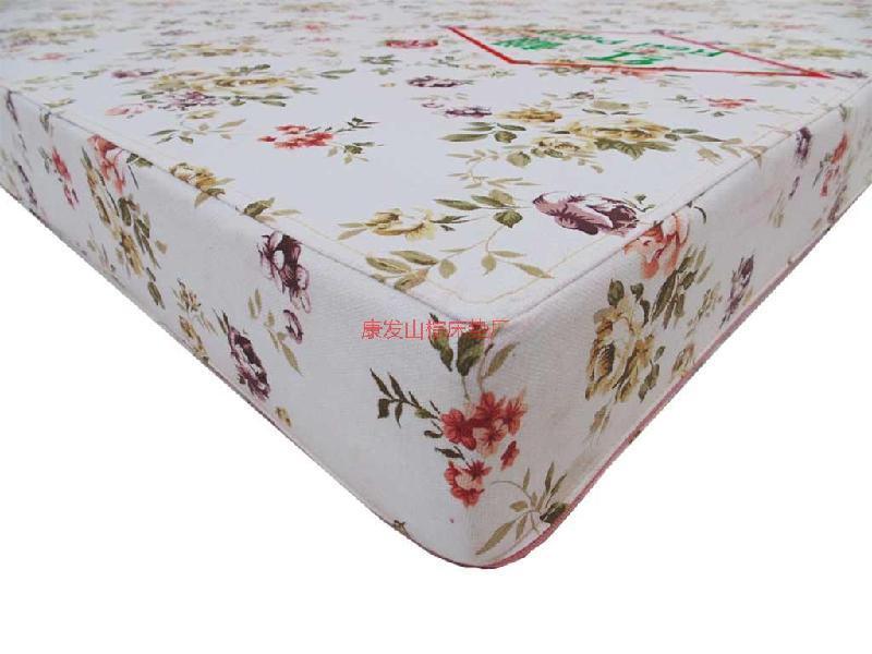 供应机制乳胶山棕床垫生产-昆明机制乳胶山棕床垫-机制乳胶山棕床垫厂