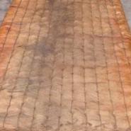 供应哪里有学生棕床垫卖