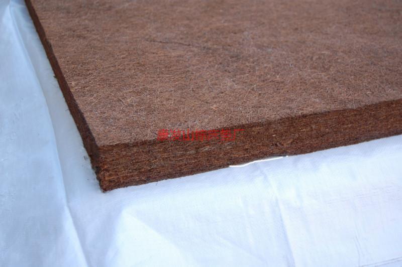 供应机制乳胶山棕床垫哪里最好图片