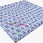 供应山棕床垫床垫无胶床垫