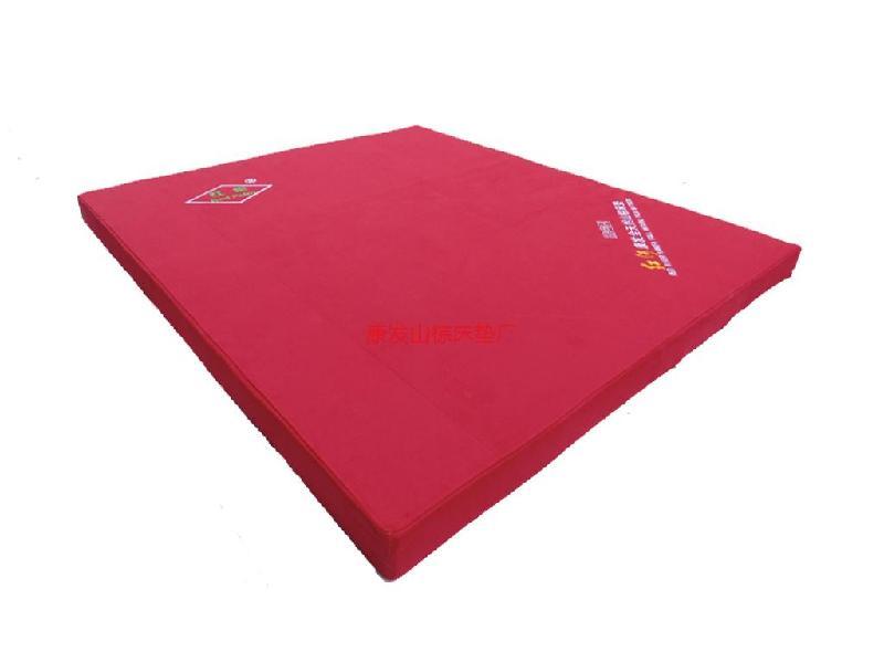 供应全山棕床垫销售商-红河州山棕床垫-全山棕床垫批发价
