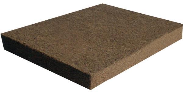 供应乳胶山棕床垫批发商
