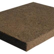 棕床垫,浙江棕床垫,浙江棕床垫供应商,浙江棕床垫厂家电话