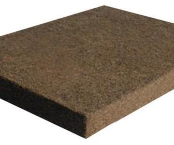 供应的山棕床垫图片