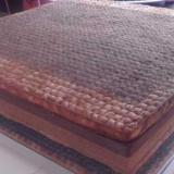 供应山棕床垫批发销售