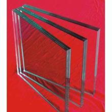 供应夹层玻璃