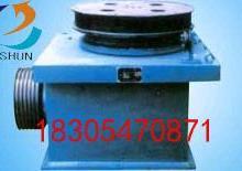 供应钢筋拉丝机拔丝机厂家拉丝机型号