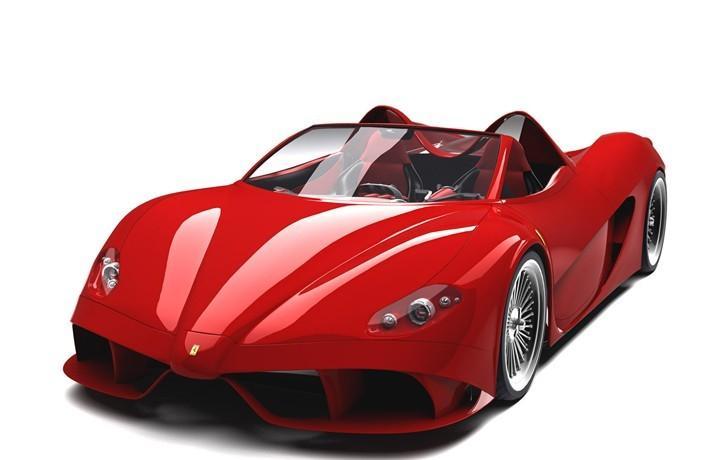 出售新品电动车电动三轮车电动汽车电动摩托车老年代步车高清图片