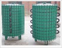 供应冷凝器厂/碟片式冷凝器安徽厂