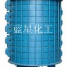 供应低价出售搪瓷冷凝器/碟片式冷凝器