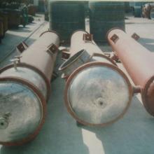供应最新型碟片式冷凝器/不锈钢冷凝器厂家