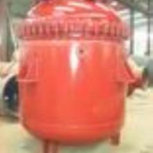 供应新疆搪瓷反应釜/闭式反应釜/全国最低价