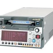 AJ-D93MC图片