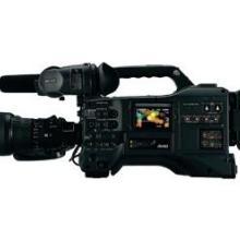 供应AG-HPX393P2高清摄像机