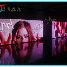 供应P31点25户外全彩LED显示屏超大屏幕-1R1G1B质保三年批发