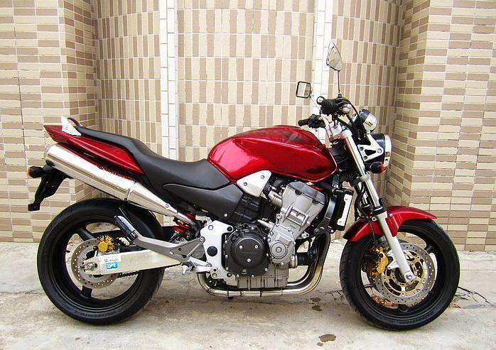 欹cb�.��(�_供应本田cb900 本田摩托车报价 摩托车