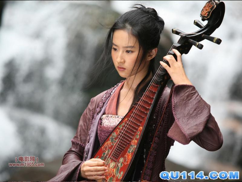 供应广州哪里有学琵琶的,琵琶图片