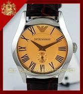 供应阿玛尼Armani休闲型腕表