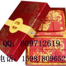 供应郑州月饼团购网图片