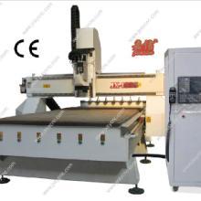 供应密度板加工中心/木工加工中心/CNC加工中心/木工雕刻机