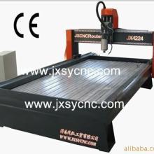供应石材加工中心/CNC加工中心/石材雕刻机