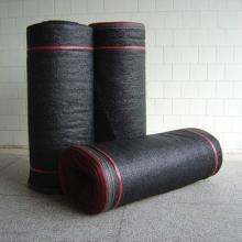 供应杭州 苏州遮阳网 大棚遮阳网 黑色遮阳网 遮阳隔热网