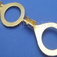 供应电吹风专用线耳端子线耳接线端子