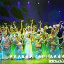 供应年会策划公司北京演出公司北京舞台设备公司-歌手主持舞蹈曲艺乐队批发