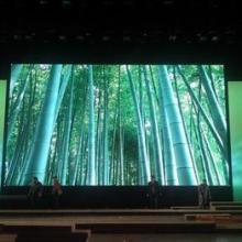 供应北京LED大屏租赁公司投影机租赁公司摄影摄像摇臂舞台设备公司图片