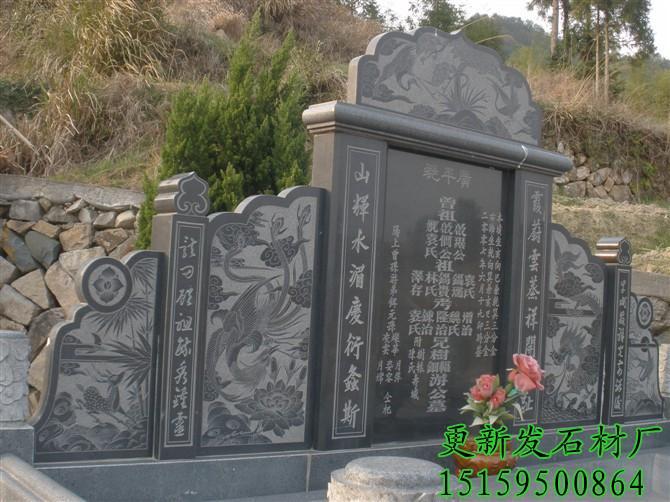 主要产品有:人物雕刻;寺庙雕刻;国外雕塑;环境雕塑;欧式建筑;墓碑系列