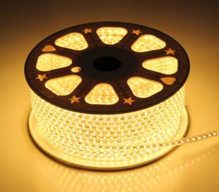 供应LED灯带价格