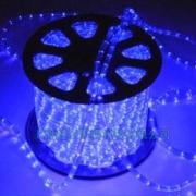 义乌LED灯带厂家批发